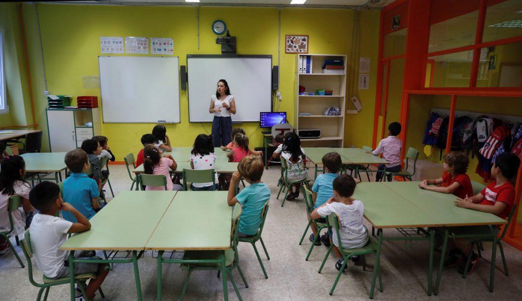 Alumnos-colegio-educasede-puertas-abiertas.jpg