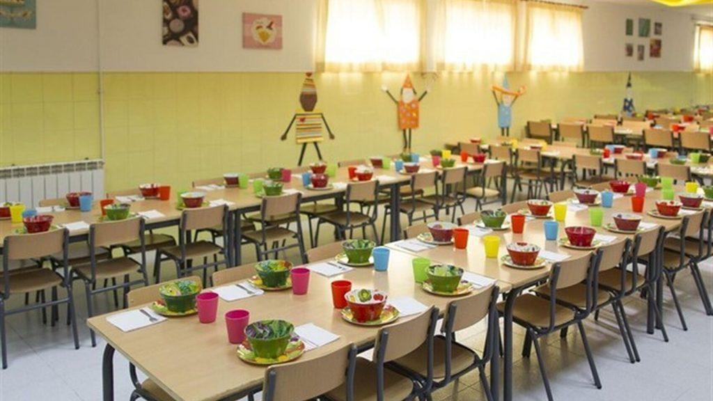 CEAPA-Colegios-Institutos-Libros_de_texto-Comedores_escolares-Educacion_431967007_134508795_1706x960.jpg