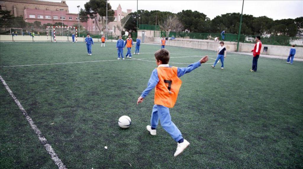 futbol-extraescolar.jpg